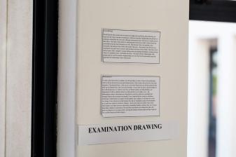 Matric-Art-Exhibition (103)