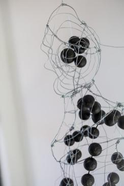 Matric-Art-Exhibition (125)