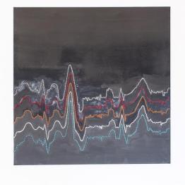 Matric-Art-Exhibition (17)