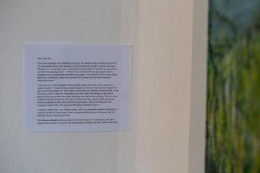 Matric-Art-Exhibition (22)