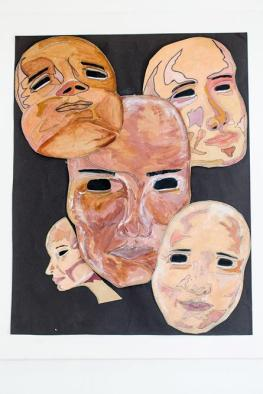 Matric-Art-Exhibition (47)