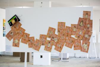 Matric-Art-Exhibition (50)