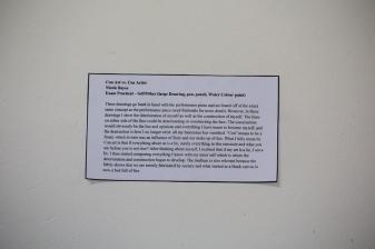 Matric-Art-Exhibition (52)