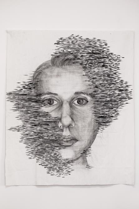 Matric-Art-Exhibition (53)