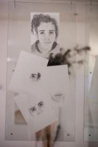 Matric-Art-Exhibition (60)