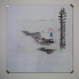 Matric-Art-Exhibition (63)