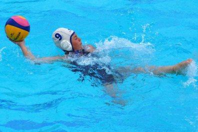 U13-Water-Polo-Tournament (17)