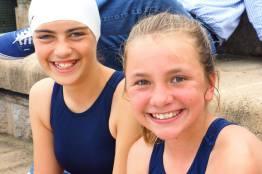 U13-Water-Polo-Tournament (2)