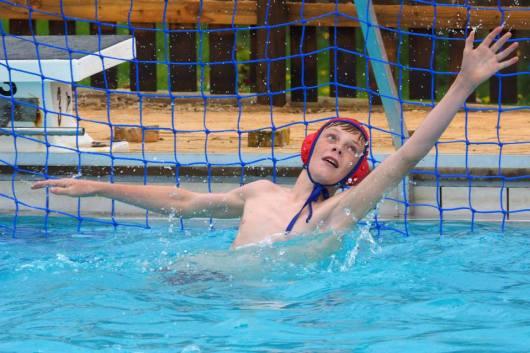 U13-Water-Polo-Tournament (27)