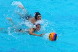 U13-Water-Polo-Tournament (5)