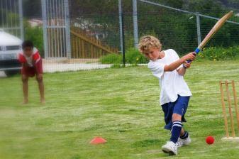 U9-Cricket-vs-Hornlee