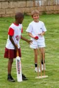 U9-Cricket-vs-Hornlee (8)