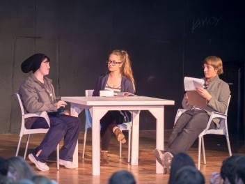 36-Hour-Drama-Production-1 (5)
