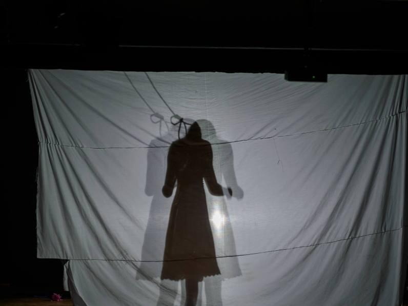 36-Hour-Drama-Production-6 (11)