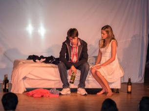 36-Hour-Drama-Production-6 (12)