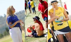 College-Inter-House-Athletics (3)