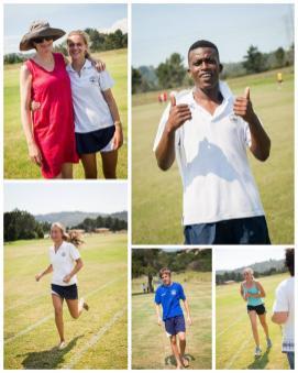 College-Inter-House-Athletics (4)