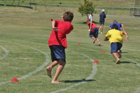 College-Inter-House-Athletics (58)