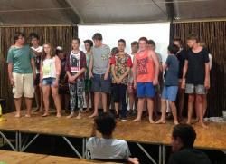 Grade-8-Orienatation-Camp (6) (Copy)