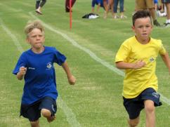 Prep-Inter-House-Athletics(120)