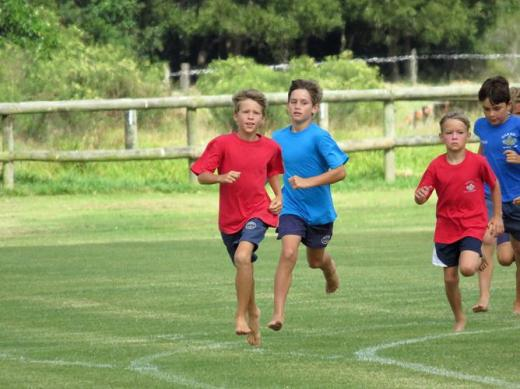 Prep-Inter-House-Athletics(127)