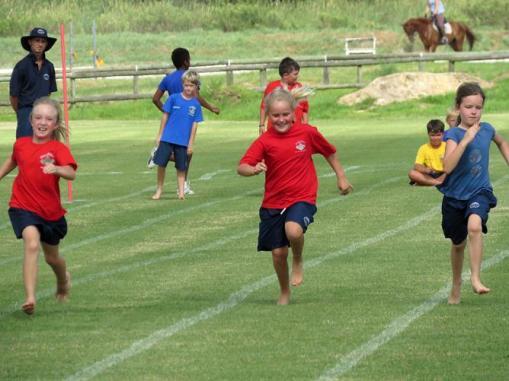 Prep-Inter-House-Athletics(132)