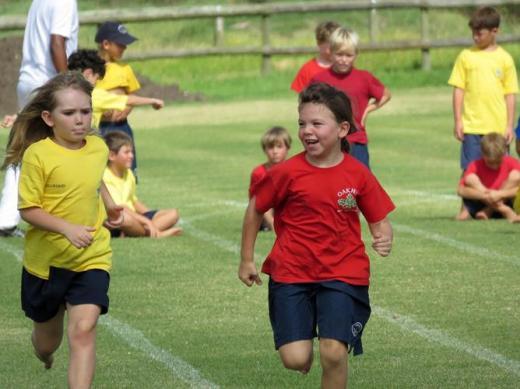 Prep-Inter-House-Athletics(137)