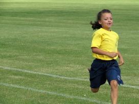 Prep-Inter-House-Athletics(138)