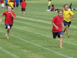 Prep-Inter-House-Athletics(140)