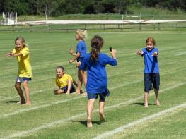 Prep-Inter-House-Athletics(144)