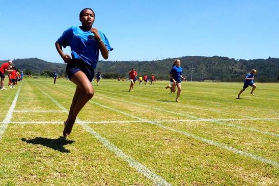 Prep-Inter-House-Athletics(36)