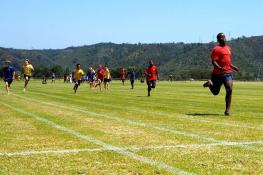 Prep-Inter-House-Athletics(52)