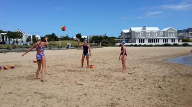 Water-Polo-fun-training (1) (Copy)