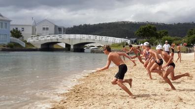 Water-Polo-fun-training (4) (Copy)