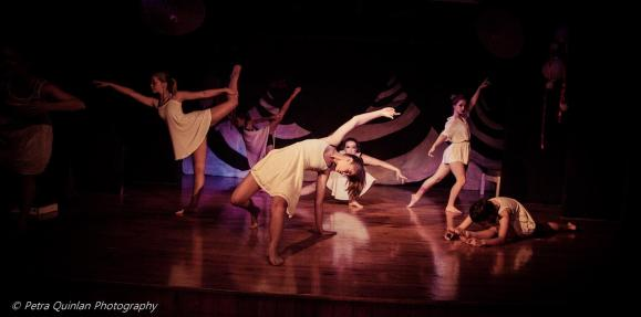 Circus-of-Dreams-2015 (36)