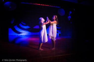 Circus-of-Dreams-2015 (40)