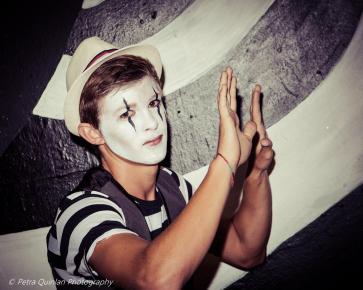 Circus-of-Dreams-2015 (60)