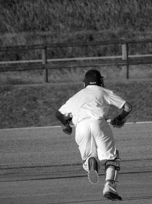 Cricket-1st-Team-MV (11)