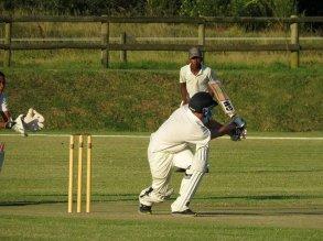 Cricket-1st-Team-MV (13)