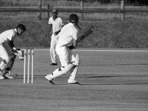 Cricket-1st-Team-MV (14)