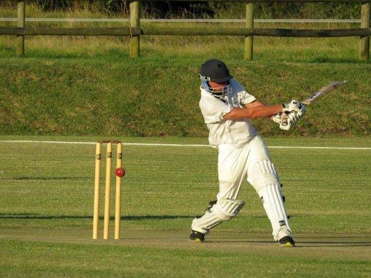 Cricket-1st-Team-MV (15)