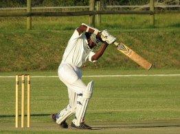 Cricket-1st-Team-MV (18)