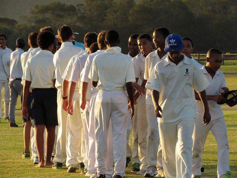 Cricket-1st-Team-MV (28)