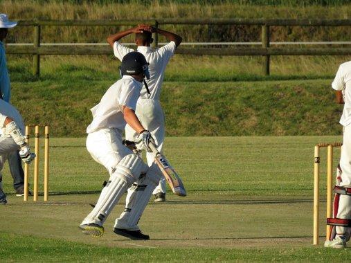 Cricket-1st-Team-MV (5)