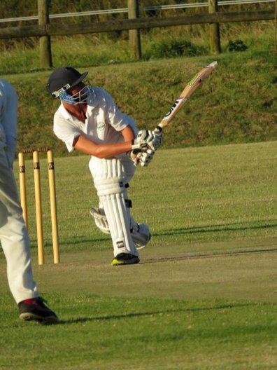 Cricket-1st-Team-MV (9)