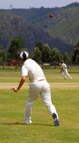 Cricket-1st-Team_2015