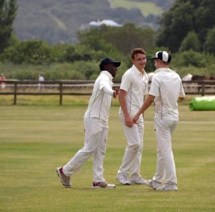 Cricket-1st-Team_MM (10)