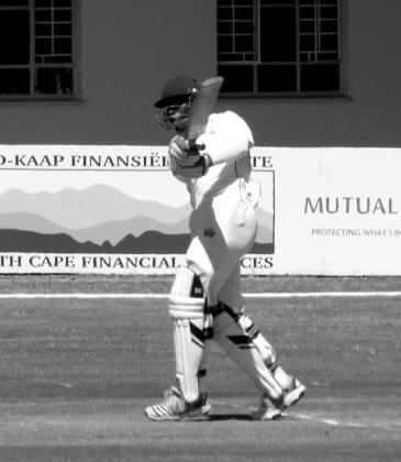 Cricket-1st-Team_MM (11)