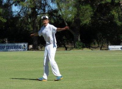 Cricket-1st-Team_MM (12)