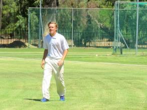 Cricket-1st-Team_MM (15)